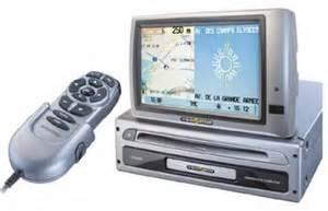 The Peugeot Shop Peugeot Vdo Dayton Pc5400 Satellite Navigation System Cd
