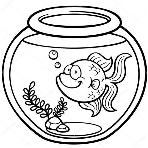 clipart pesce pesce rosso vettoriali stock 169 sararoom 53142725