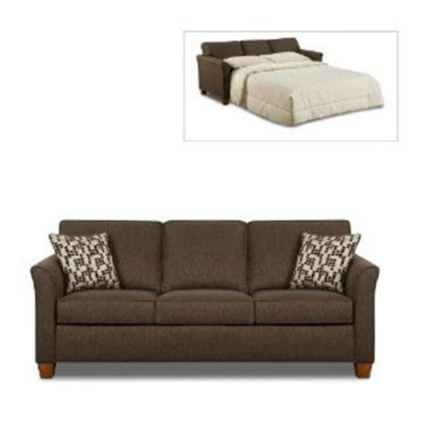 Inexpensive Sleeper Sofas Cheap Sleeper Sofas And Modern Discount Sleeper Sofas