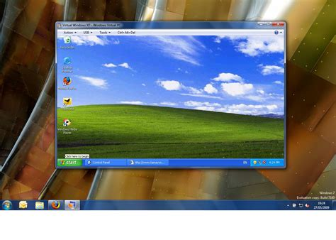 Microsoft Windows 7 Pro microsoft windows 7 professional pictures alphr