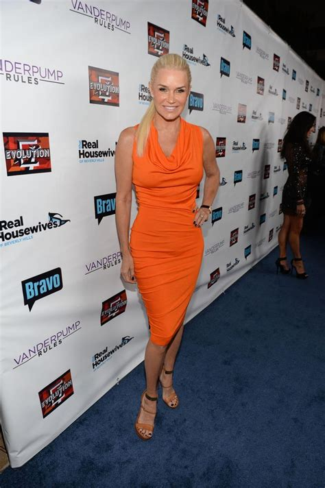 where to buy yolanda foster clothes yolanda h foster hollywood and fashion style stars