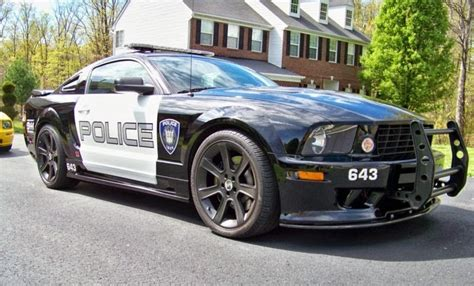 saleen mustangs for sale transfomer saleen mustang for sale on ebay the mustang
