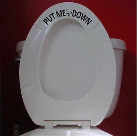 put him in the bathroom best 25 fed up quotes ideas on pinterest