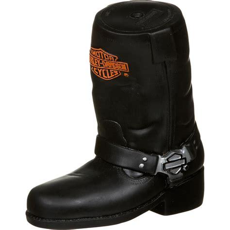 boots petco harley davidson vinyl boot petco store
