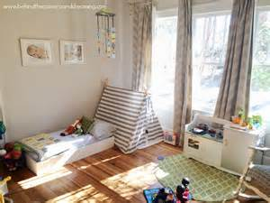Diy Toddler Bed Diy Toddler Bed The And Dreaming