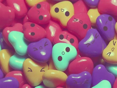 Wallpaper Chocolate Cute | cute candy wallpapers wallpaper cave