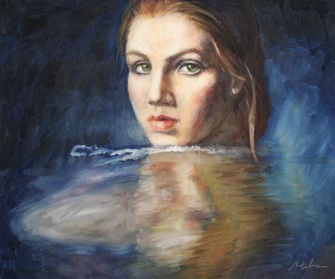 znag painting