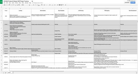 Spreadsheet Software Definition by Spreadsheet Software Definition Spreadsheets