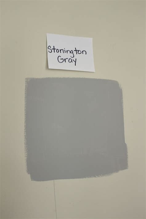 stonington gray image gallery stonington gray