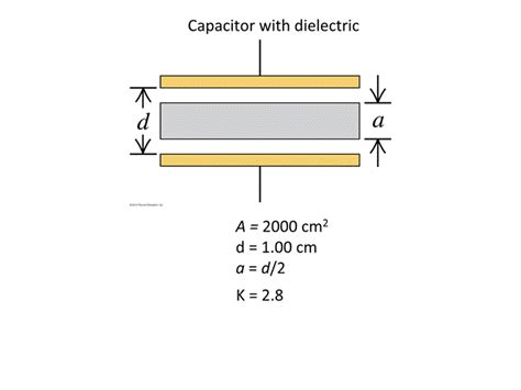 determine the power dissipated by the 40 w resistor in the circuit shown what is equivalent resistance what power is dissi chegg