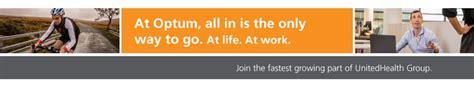 glass door united health unitedhealth reviews glassdoor co uk