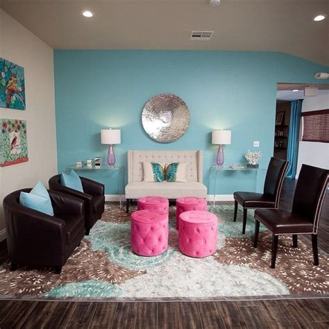 drizzle paint color sw 6479 by sherwin williams view interior and exterior paint colors and