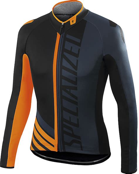 Jersey Specialized specialized element pro racing jersey the bike shed