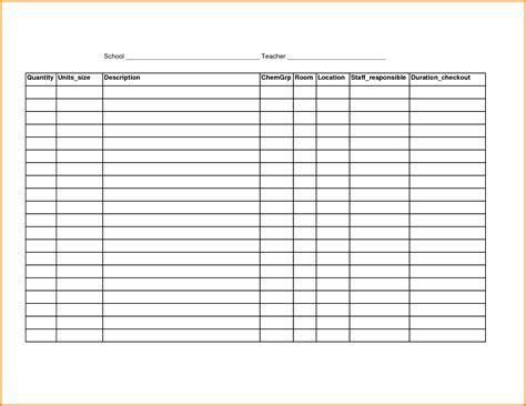 template free free blank spreadsheet templates excel spreadsheet