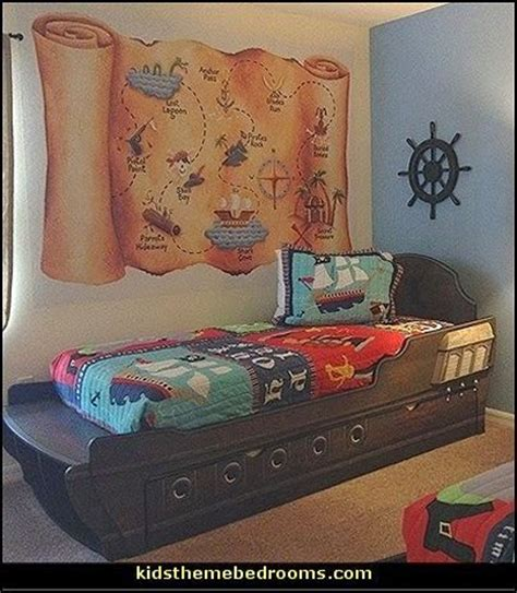 pirate themed room decor 25 best ideas about pirate themed bedrooms on