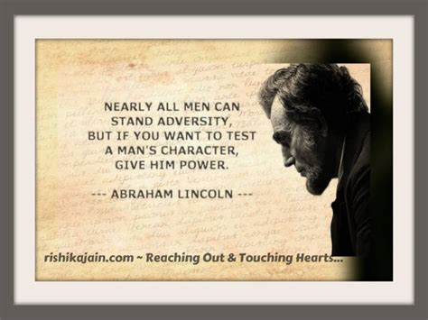 biography of abraham lincoln in marathi top 10 famous quotes of abraham lincoln inspirational