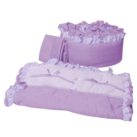 baby doll bed set baby doll bedding regal cradle bedding set nursery world storenursery world store