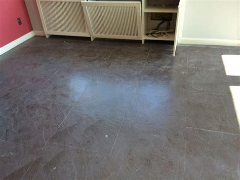 pavimento ardesia trattamento pavimento in ardesia con protettivo a cera