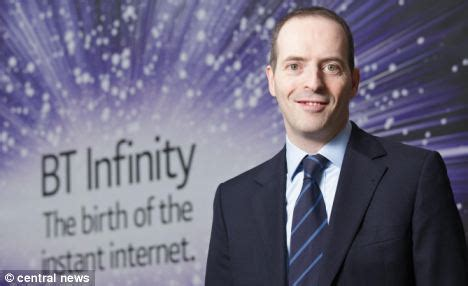 bt infinity rollout schedule bt customer numbers driven up by strong demand for fast