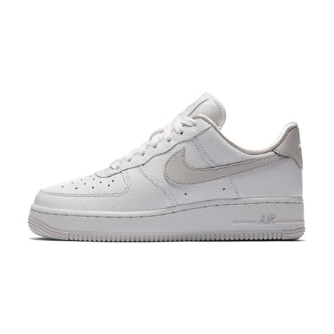 Nike Air 1 07 Se 1 wmns nike air 1 07 se quot tender quot 102