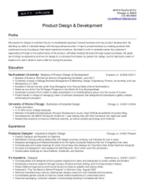 Resume Sephora Application For Employment Sephora Graphic Design By Matt Krumm At Coroflot