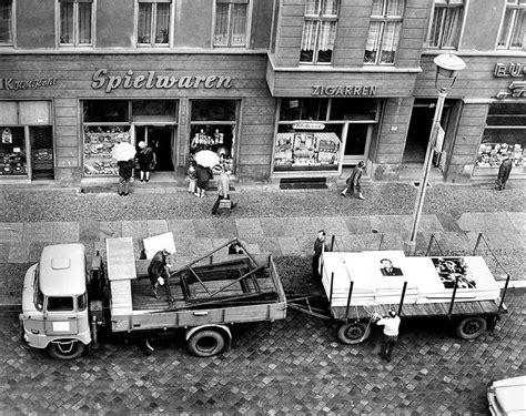 Motorrad Waschen Dresden by 714 Besten Ost Cars Bilder Auf Alte Motorr 228 Der