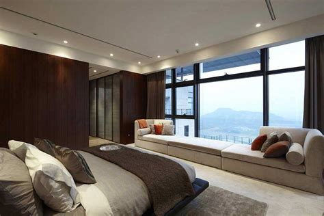 luxury bedrooms interior design 19 luxurious bedroom designs