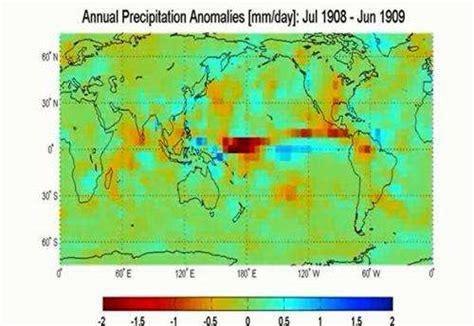 weather pattern history weather history time machine