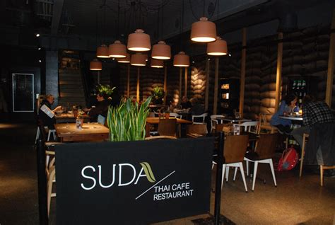 Curry Houses In Covent Garden by S Best Thai Restaurants To Celebrate Songkran New
