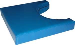 matratzen für allergiker rollstuhl st 195 188 tzkissen f 195 188 r arme und h 195 164 nde 160001