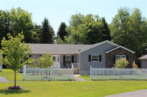 l shaped ranch ashland homes l shape ranch