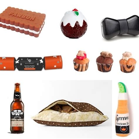 top pet gifts gifts for dogs uk 28 images gifts for pets co uk best