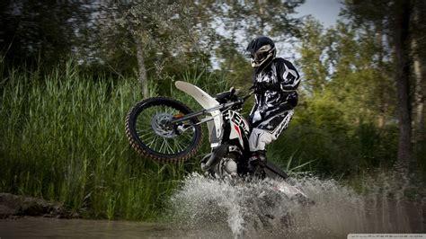Download Motocross Sport Wallpaper 1920x1080 Wallpoper