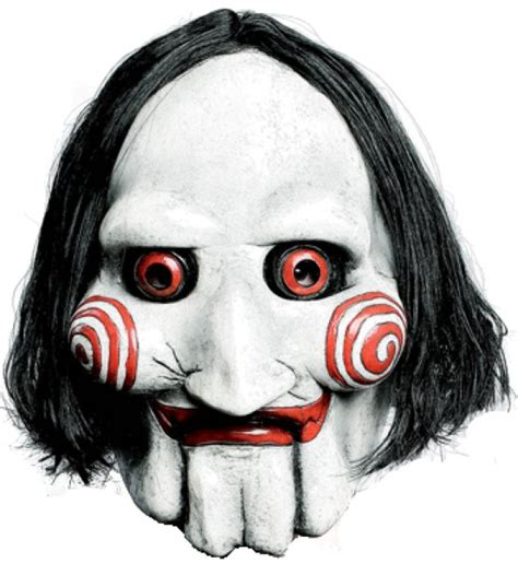 jigsaw film saw major update speculation thread v4 tonight s the night