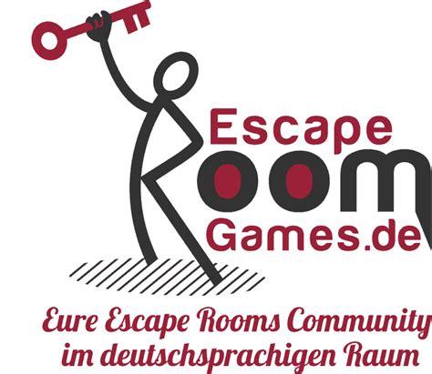 Online Games Escape The Room - it 180 s a trap trier erfahrungen bewertungen