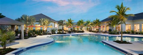 Learn About The Of Naples Florida Retirement Living In Naples Florida Vi At Bentley
