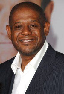 forest whitaker born forest whitaker born in longview texas acted in fast