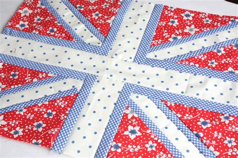 Union Quilt by Union Quilt Blocks Diary Of A Quilter A Quilt
