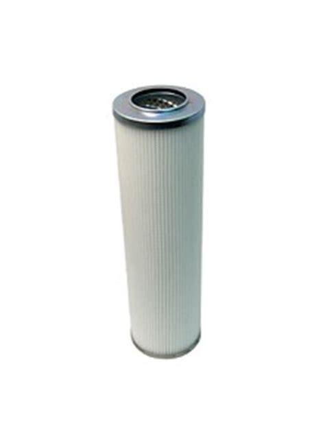 Cartridge Filter Air Cto Dawer 10 lubrication compressedairducation