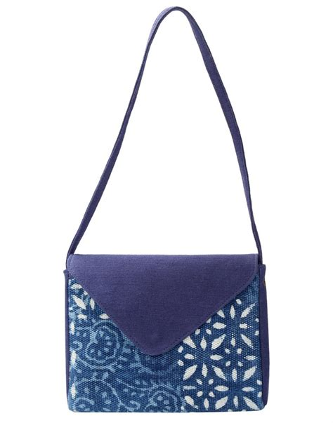 Floral Sling Bag Leather floral sling bags bags more