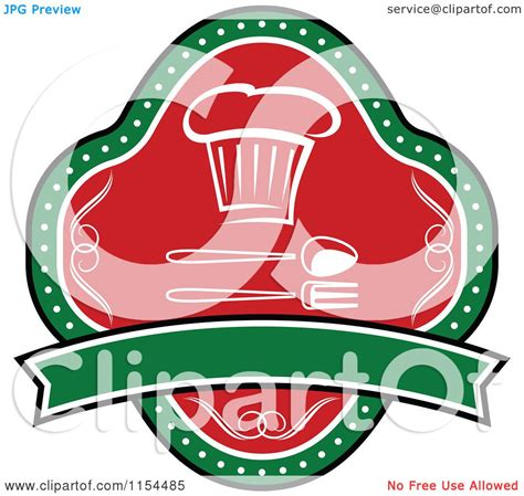 clipart ristorante clipart of an italian restaurant logo 5 royalty free