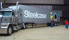steelcase discounts for nonprofits nonprofit rate