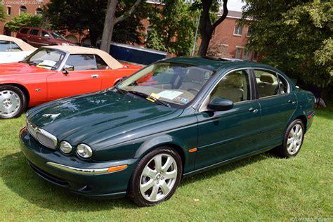 online car repair manuals free 2006 jaguar x type instrument cluster service manual free download of a 2006 jaguar x type service manual 2006 jaguar x type