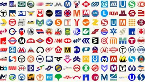best logos in the world world s best logos collection logo