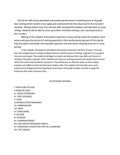 Responsibility Definition Essay by College Essays College Application Essays Responsibility Essay