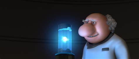 Astro Boy 2009 Full Movie Astro Boy 2009 Movie Free Download 720p Bluray