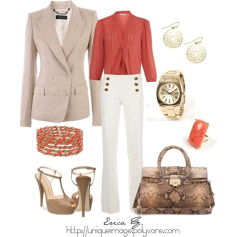 business casual outfits on pinterest cute business casual outfit fashion diva style pinterest