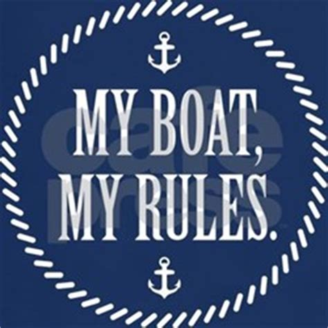 boat owner gifts merchandise boat owner gift ideas