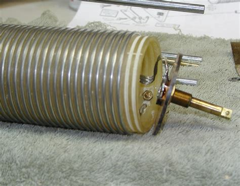 buy roller inductor rebuilding heaths