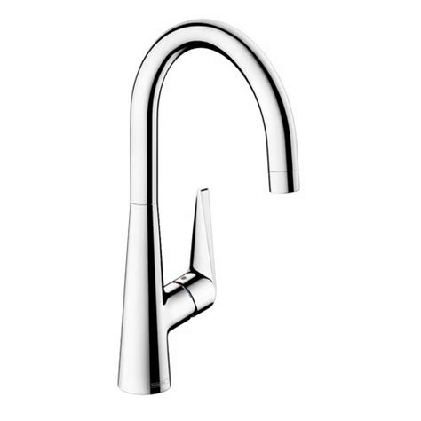 Mitigeur Evier Hansgrohe by Mitigeur Pour 233 Vier Talis S 260 Hansgrohe Bricozor